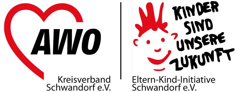 AWO Kreisverband Schwandorf e.V.